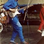 1981-BrockwellPk