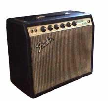 Fender_amp