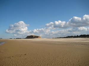 Beach_319
