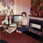 Elec-gtr-1973