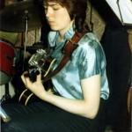 Stanhope_1981_web